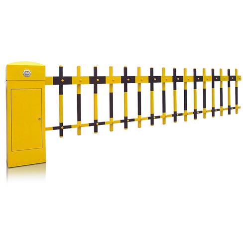 栅栏道闸HM-ZLG(2)-M