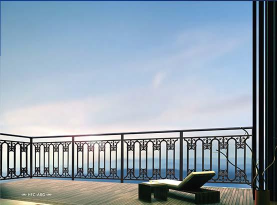铝合金护栏HFC-ABG.jpg