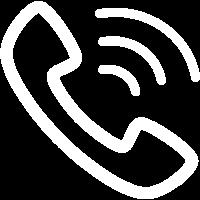电话(2).png